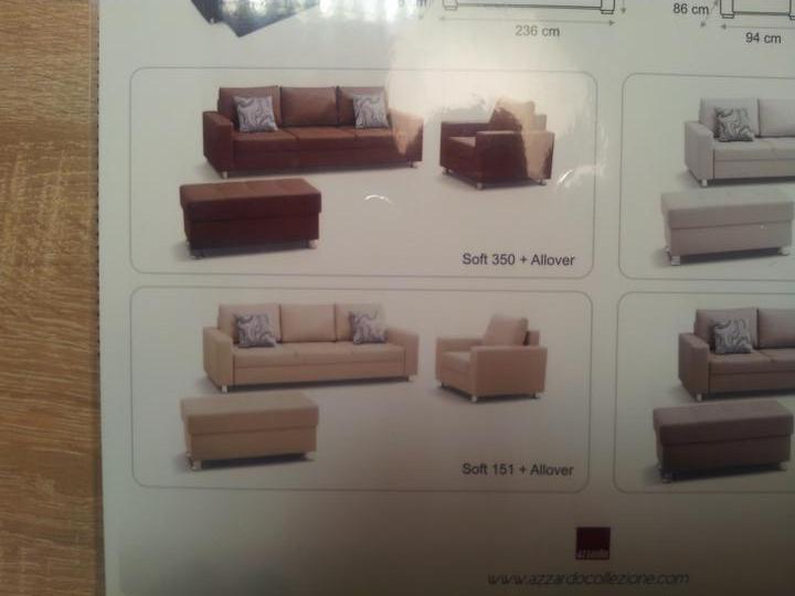 Obývací pokoj a kuchyn ispirace - Obrázek č. 66