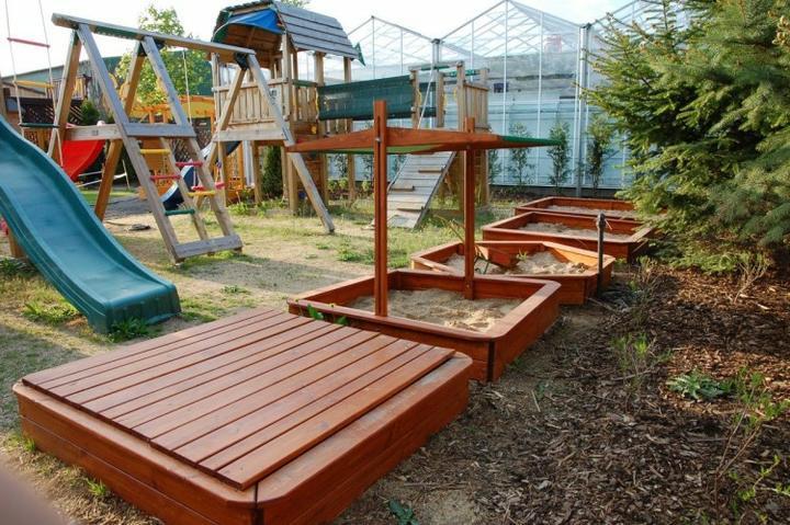 Pro děti na zahradu - Obrázek č. 35