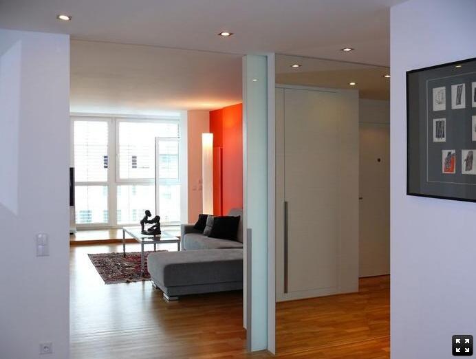 Obývací pokoj, jídelna a kuchyň realita - Obrázek č. 39
