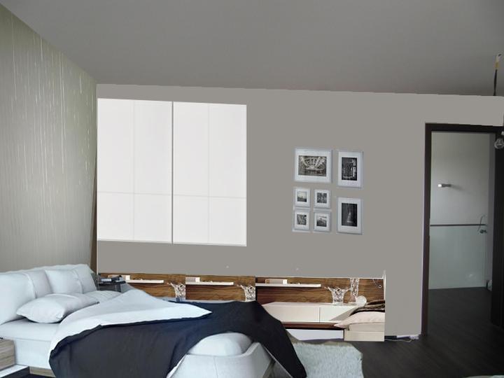 Ložnice - Obrázek č. 40