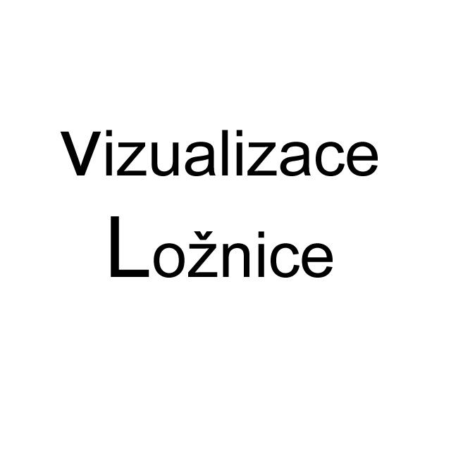 Ložnice - Obrázek č. 27