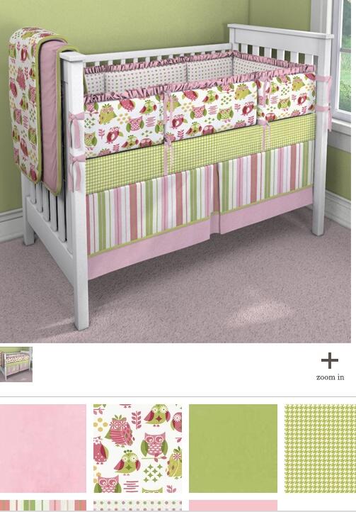Pokojíček inspirace - Obrázek č. 63