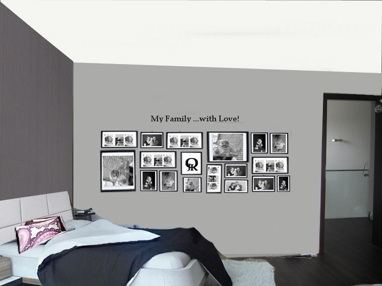 Ložnice - Obrázek č. 31