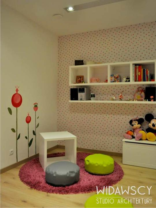 Pokojíček inspirace - Obrázek č. 439