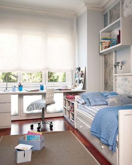 Pokojíček inspirace - Obrázek č. 441