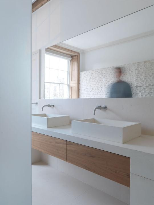 Koupelny a wc realita - Obrázek č. 69