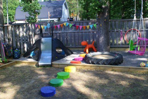 Pro děti na zahradu - Obrázek č. 48