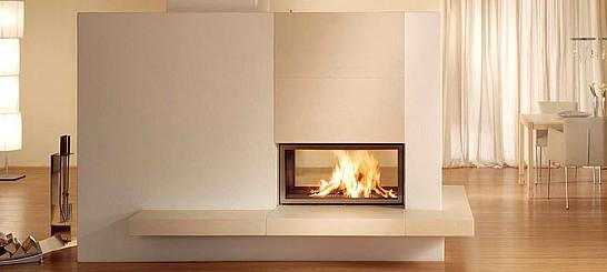 Obývací pokoj a kuchyn ispirace - Obrázek č. 157