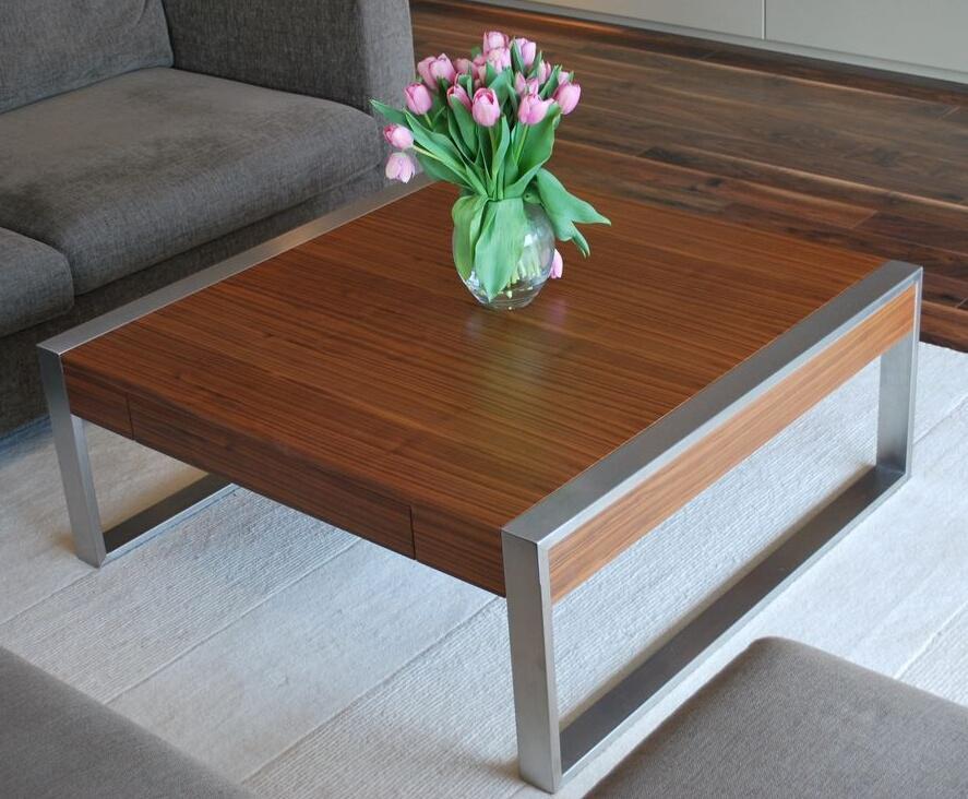 Obývací pokoj a kuchyn ispirace - Obrázek č. 36