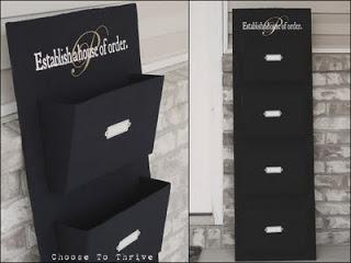 Pracovna, vestavěné skříně - Obrázek č. 50