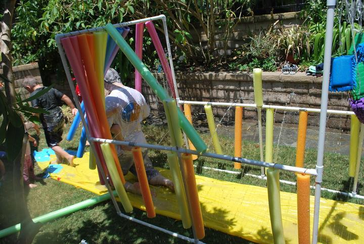 Pro děti na zahradu - Obrázek č. 54