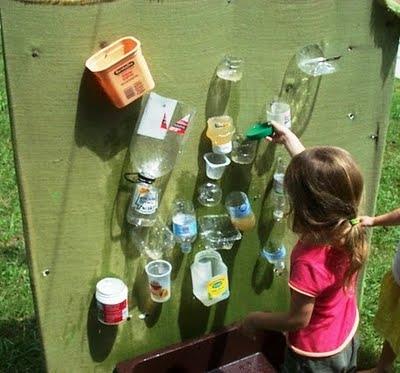 Pro děti na zahradu - Obrázek č. 55