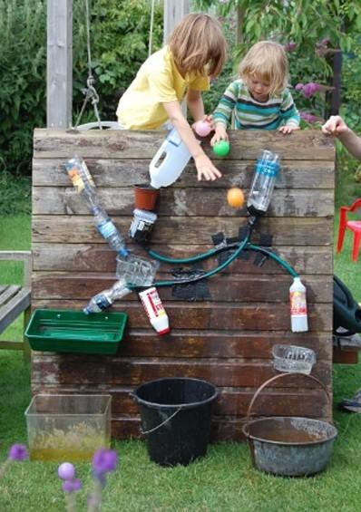 Pro děti na zahradu - Obrázek č. 56