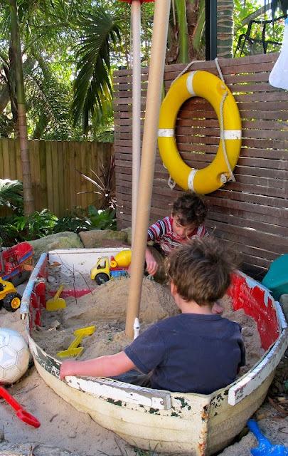 Pro děti na zahradu - Obrázek č. 57