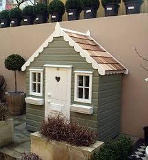 Pro děti na zahradu - Obrázek č. 59