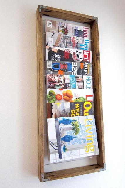 Pracovna, vestavěné skříně - Obrázek č. 66