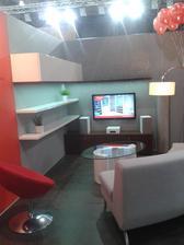 for interior 2014