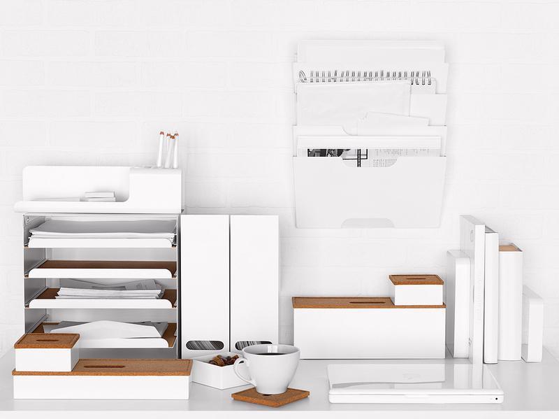 Pracovna, vestavěné skříně - Obrázek č. 77