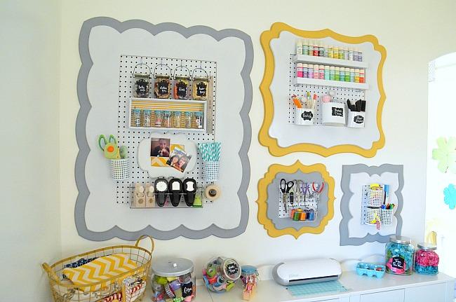 Pracovna, vestavěné skříně - Obrázek č. 86