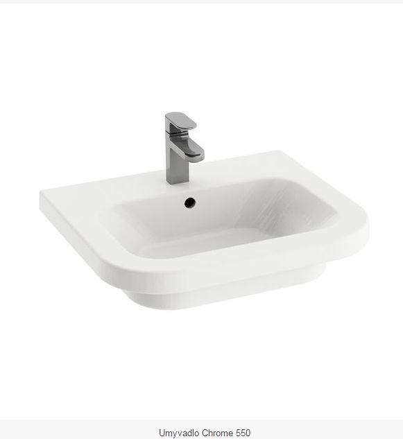 Mala panelakova koupelna - Obrázek č. 83