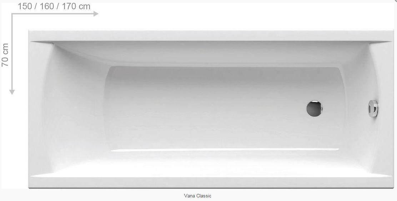 Mala panelakova koupelna - Obrázek č. 89