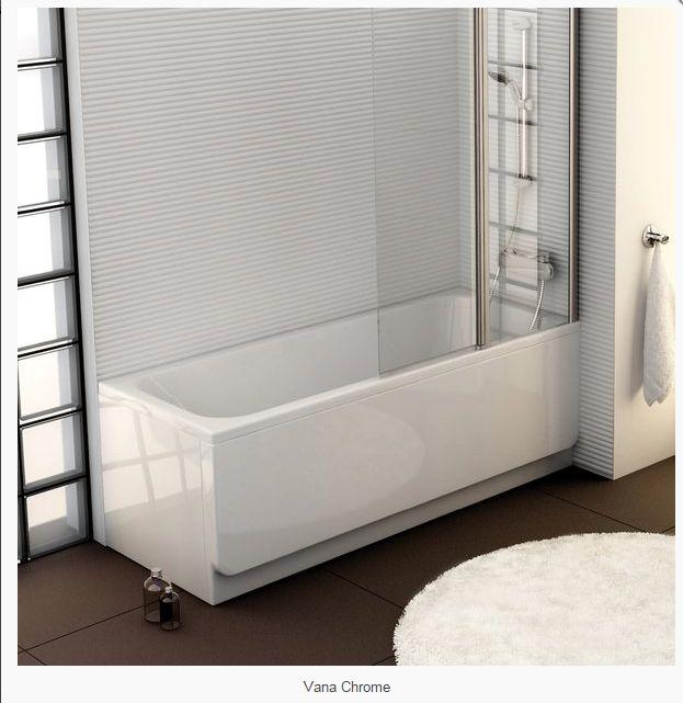 Mala panelakova koupelna - Obrázek č. 91
