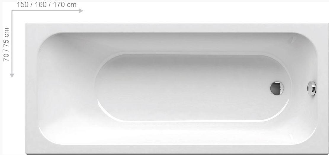 Mala panelakova koupelna - Obrázek č. 92