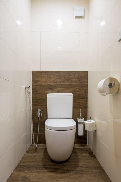 Mala panelakova koupelna - Obrázek č. 94
