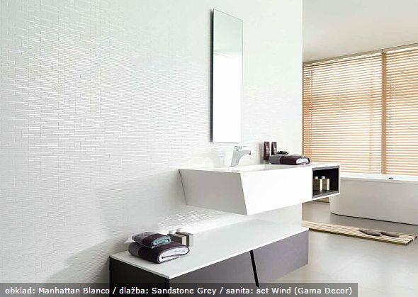 Mala panelakova koupelna - Obrázek č. 97