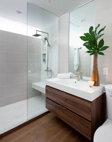 Mala panelakova koupelna - Obrázek č. 127