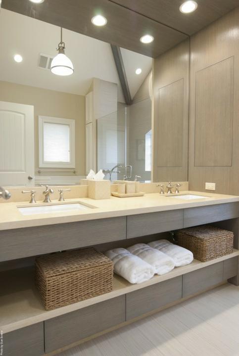 Mala panelakova koupelna - Obrázek č. 135