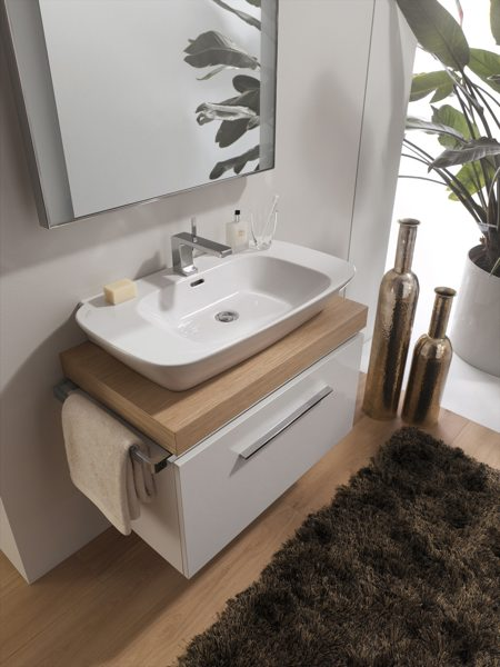 Mala panelakova koupelna - Obrázek č. 154