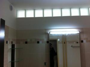 do sprchace 1 radu luxfer