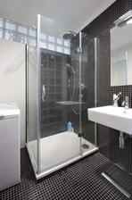 nebo do sprchace dve rady luxfer