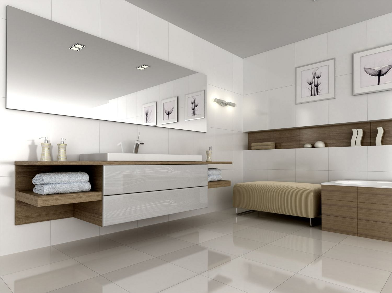 Mala panelakova koupelna - Obrázek č. 38