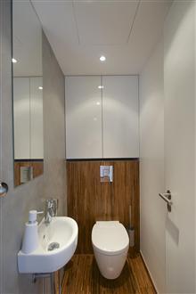 Mala panelakova koupelna - Obrázek č. 195