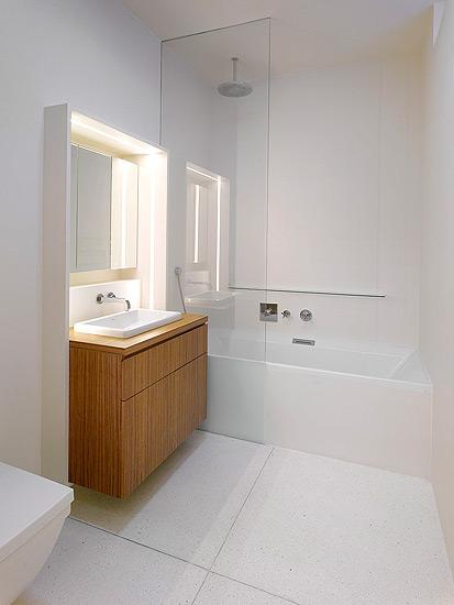 Mala panelakova koupelna - Obrázek č. 201
