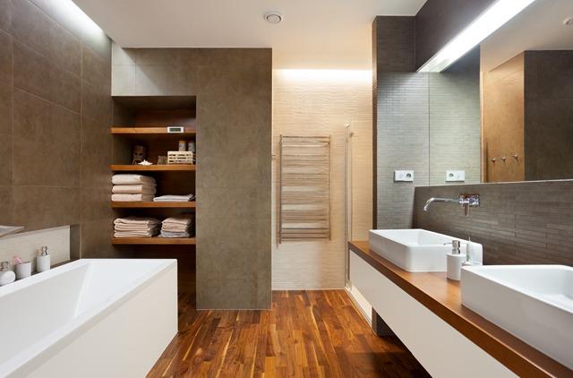 Mala panelakova koupelna - Obrázek č. 205