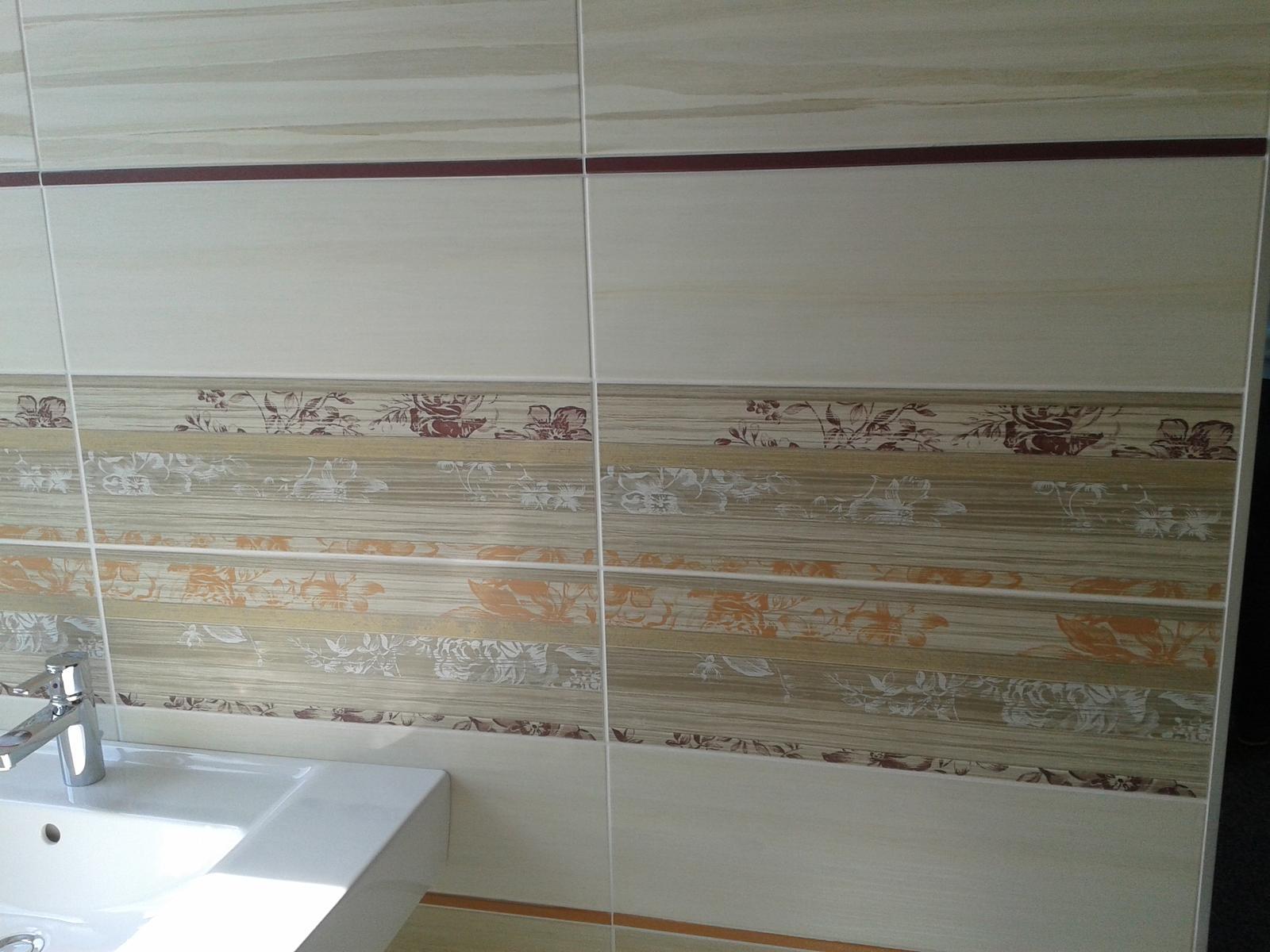 Mala panelakova koupelna - Obrázek č. 21