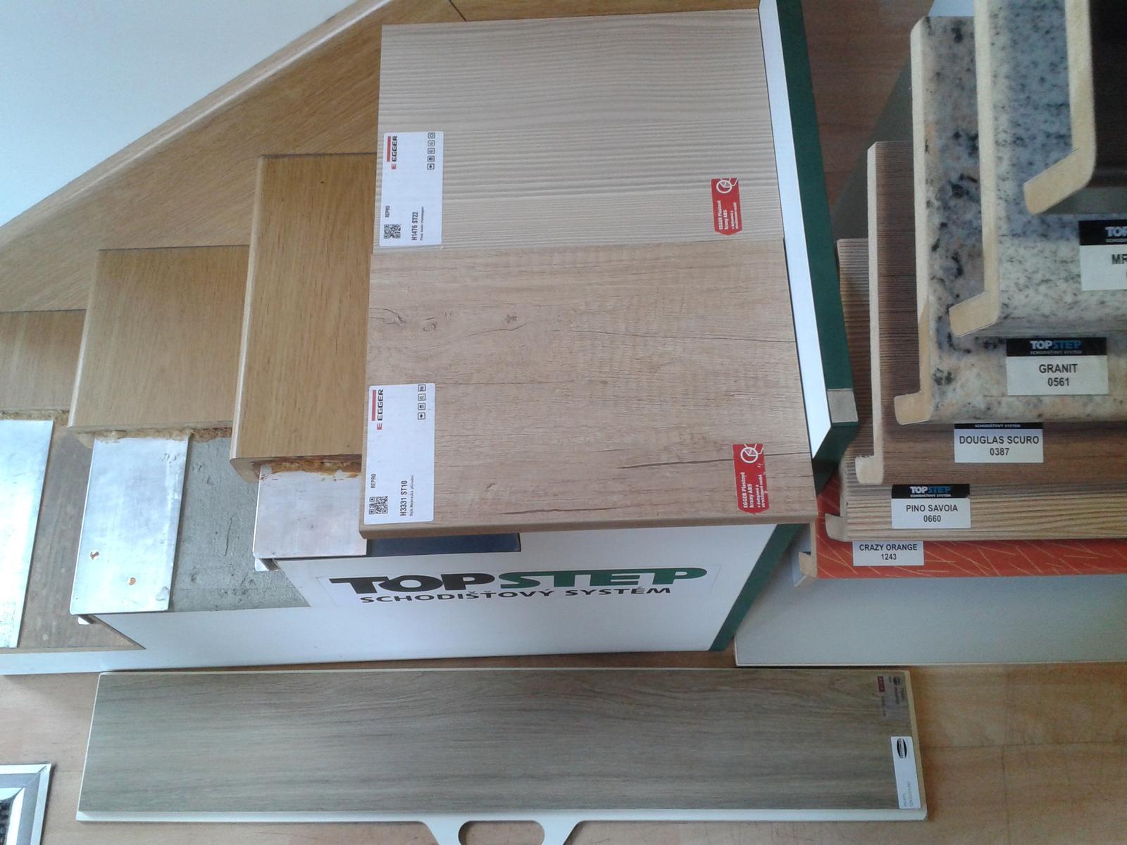 Mala panelakova koupelna - Obrázek č. 23