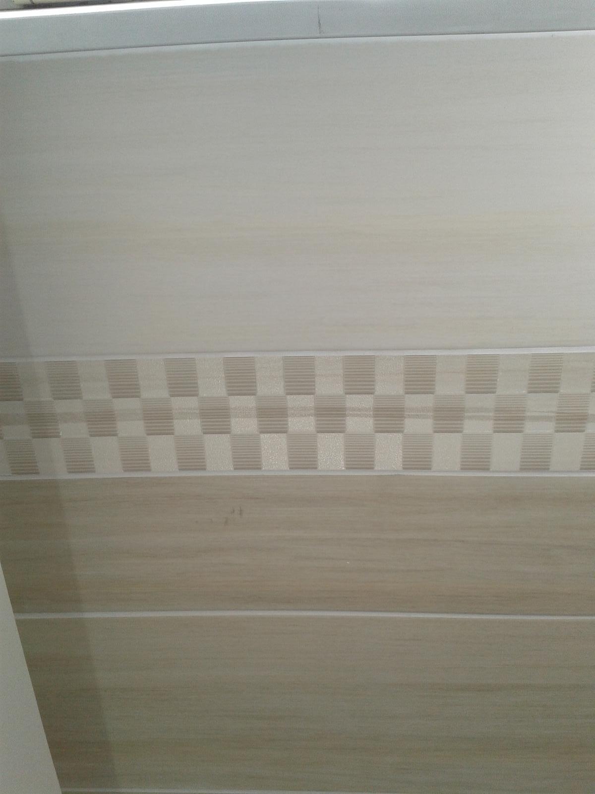 Mala panelakova koupelna - Obrázek č. 22