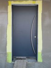 29.1.2011 dveře již s madlem