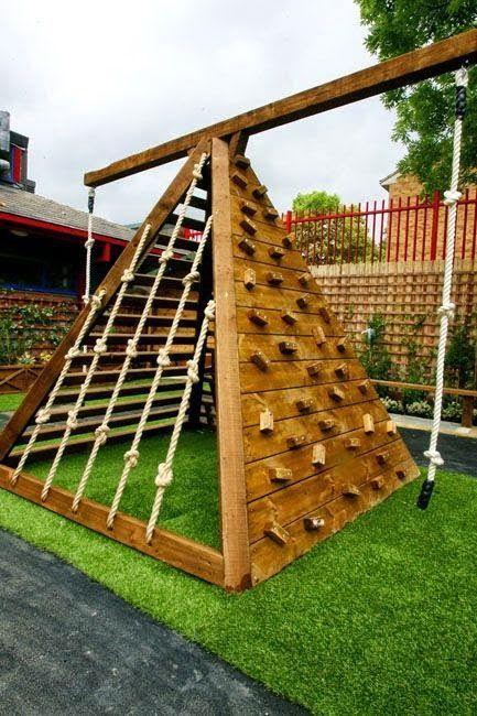 Pro děti na zahradu - Obrázek č. 61