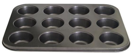 forma na muffiny 100Kč