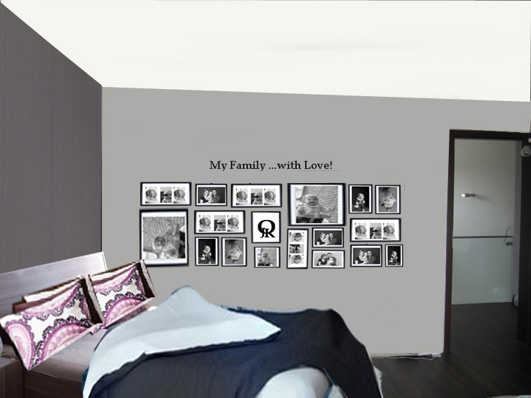 Ložnice - Obrázek č. 32
