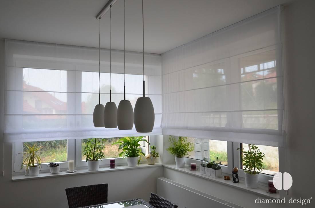 Obývací pokoj a kuchyn ispirace - Obrázek č. 286