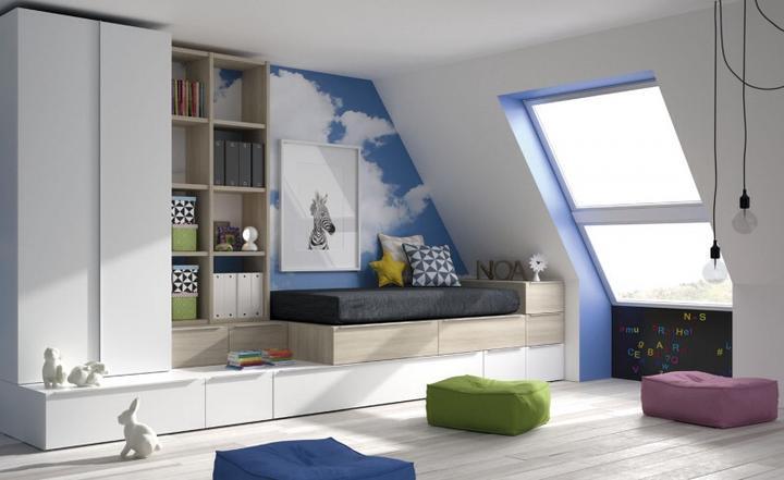Pokojíček inspirace - Obrázek č. 753