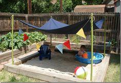 Pro děti na zahradu - Obrázek č. 63