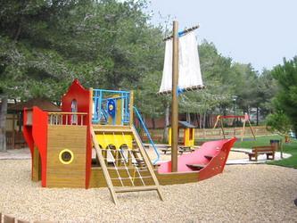 Pro děti na zahradu - Obrázek č. 68