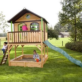 Pro děti na zahradu - Obrázek č. 70